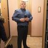 Илья, 29, г.Зеленоград