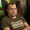 Илья, 28, г.Барнаул