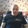 АЛЕКСЕЙ, 31, г.Новоуральск