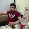 Чаник, 29, г.Барабинск