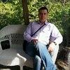 Евгений, 45, г.Абакан