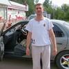 Влад, 46, г.Северск