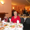 Наталья, 63, г.Заринск