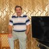 Николай, 64, г.Томск