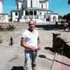 VASILII, 49, г.Батайск
