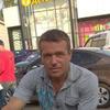я Алексей, 39, г.Люберцы