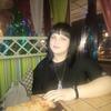 Екатерина, 29, г.Видное