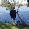 Юрий, 43, г.Астрахань