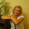 Галина, 60, г.Анапа