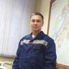 Валерий, 31, г.Кызыл