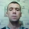 Рахметёв Александр, 36, г.Апатиты