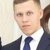 Максим, 24, г.Новый Уренгой