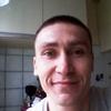 тахыч, 29, г.Жуковский