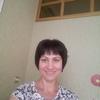 Елена, 50, г.Нижний Новгород