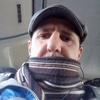 Сергей, 41, г.Видное