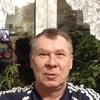 Саша, 60, г.Колпино
