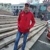 Иван Igorevich, 26, г.Златоуст