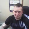 Денис, 39, г.Кинешма