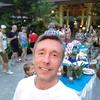 алексей, 44, г.Ханты-Мансийск