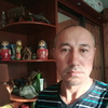 Илья, 30, г.Новомосковск