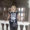 Мариша, 36, г.Новотроицк