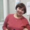 Татьяна, 59, г.Бердск
