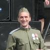 Борис, 44, г.Губкин