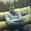 Андрей, 43, г.Калуга
