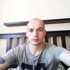 Александр Попов, 33, г.Сертолово