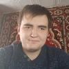 Евгений, 28, г.Ефремов