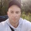 Иван, 38, г.Череповец