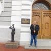 Сергей, 33, г.Кисловодск