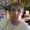 Рустам, 32, г.Зеленоград