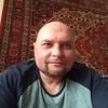 Андрей, 50, г.Люберцы