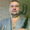 Дмитрий, 34, г.Долгопрудный