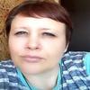 светлана, 44, г.Дальнереченск