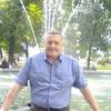 Василий, 60, г.Ухта