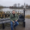 Сергей, 35, г.Пенза
