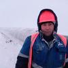 Пётр Васильев, 43, г.Воткинск