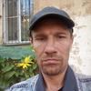 Иван Лисов, 36, г.Улан-Удэ