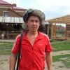 Александр, 39, г.Новочебоксарск