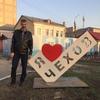 Алексей Сергеевич Лар, 52, г.Чехов
