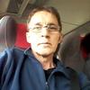 Владимир, 58, г.Новороссийск