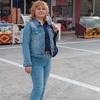 Ирина, 50, г.Жуковский