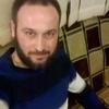 Виталик, 31, г.Геленджик