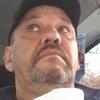 Олег, 52, г.Северодвинск