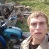 Саша Димитрюк, 20, г.Хабаровск