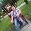 Виталий, 55, г.Кисловодск