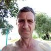 Сергей, 53, г.Новошахтинск