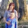 анюта, 33, г.Челябинск